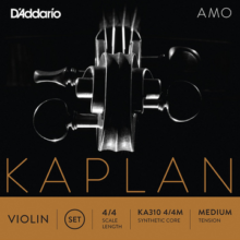 Cordas Avulso Violino