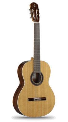 Guitarras Clássicas 4/4