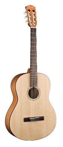 Guitarras Clássicas 3/4