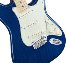 Guitarras & Baixos
